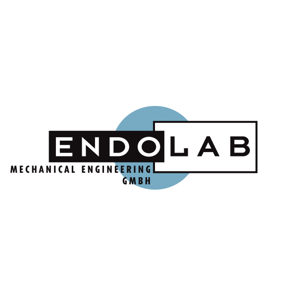 EndoLab - implant testing